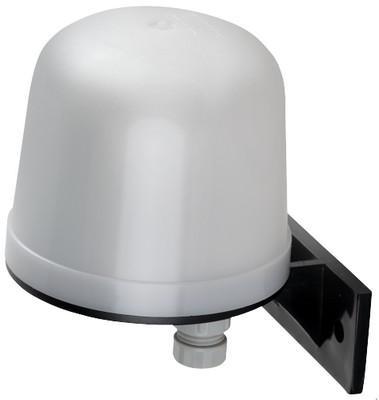 interrupteurs crepusculaires tous les fournisseurs. Black Bedroom Furniture Sets. Home Design Ideas