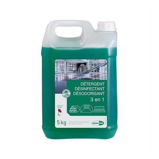 Kaliptis produits de la categorie nettoyants pour sols for Produit pour nettoyer le four