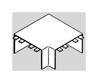 accessoires pour goulottes ggk achat vente de accessoires pour goulottes ggk comparez les. Black Bedroom Furniture Sets. Home Design Ideas
