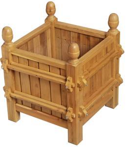 bac type versailles. Black Bedroom Furniture Sets. Home Design Ideas
