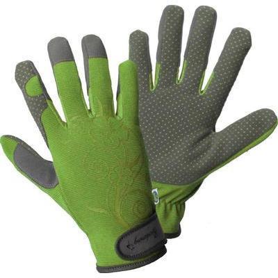 Gants de s curit ferdyf achat vente de gants de for Gants jardinage 2 ans
