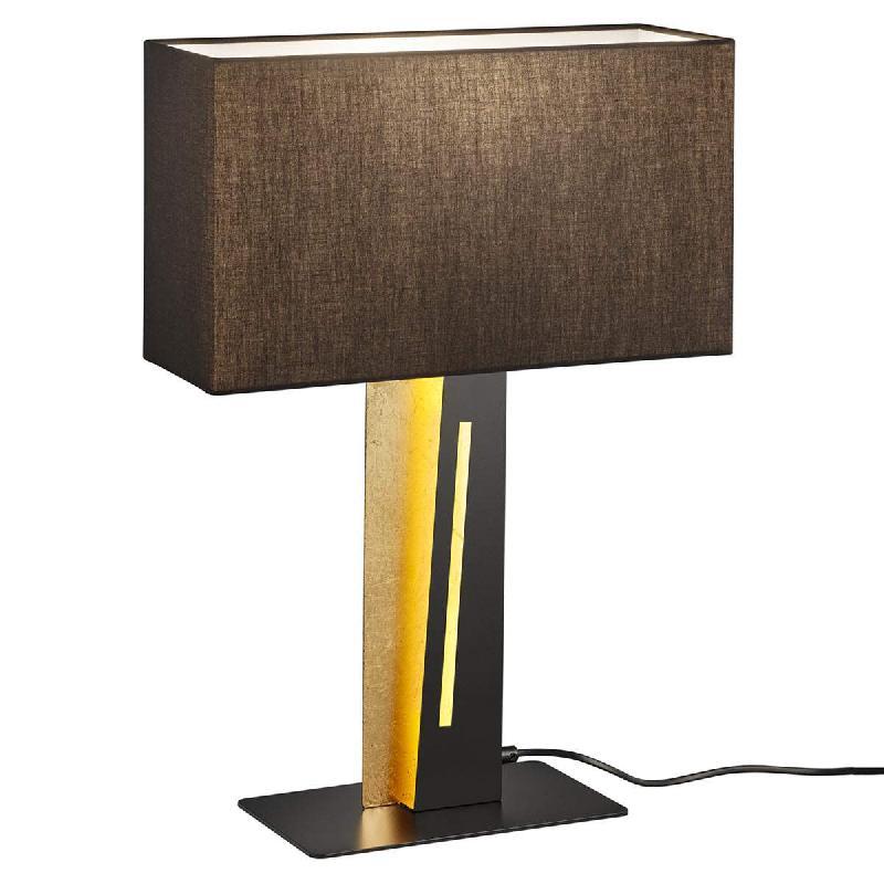 Curtis Les De Prix Poser SoupleLaiton Lampe Comparer Ancien Led À y0ON8vmnw