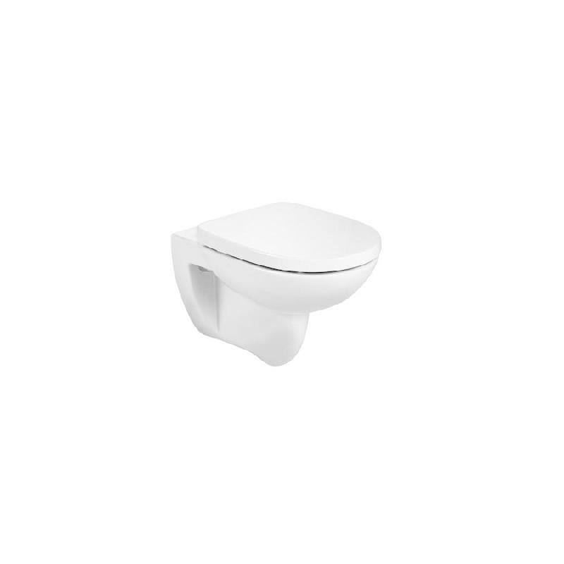 Cuisine Maison Ameublement Et Décoration Toilette Wc Rétro