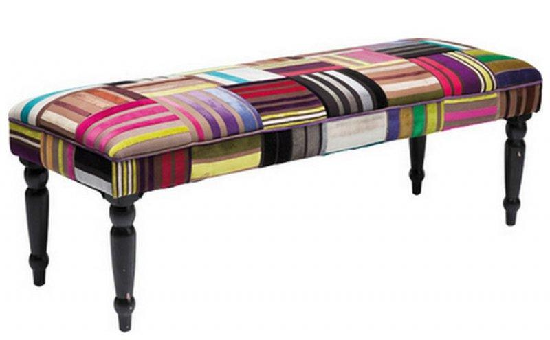 banquettes tous les fournisseurs banquette classique banquette traditionnelle. Black Bedroom Furniture Sets. Home Design Ideas
