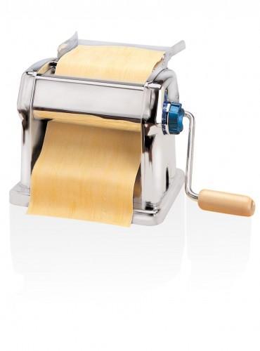 Machines a pates tous les fournisseurs machine a pate fraiche machine a pasta machine a - Machine a pate manuelle ...