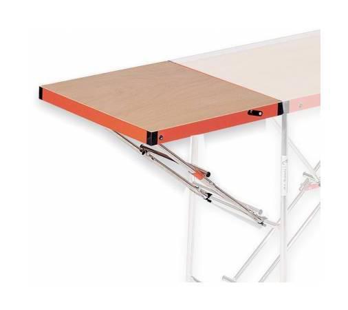 tables tapisser comparez les prix pour professionnels sur page 1. Black Bedroom Furniture Sets. Home Design Ideas