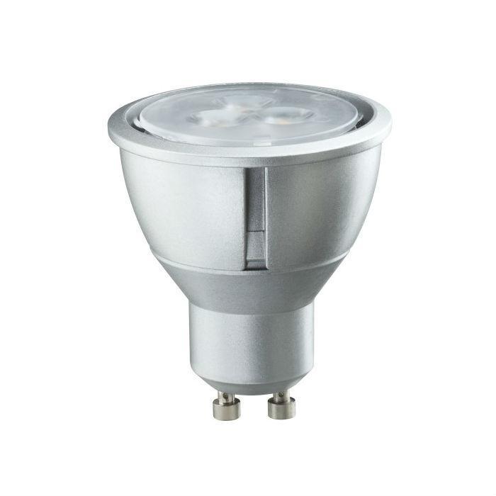 ampoules led paulmann achat vente de ampoules led paulmann comparez les prix sur. Black Bedroom Furniture Sets. Home Design Ideas