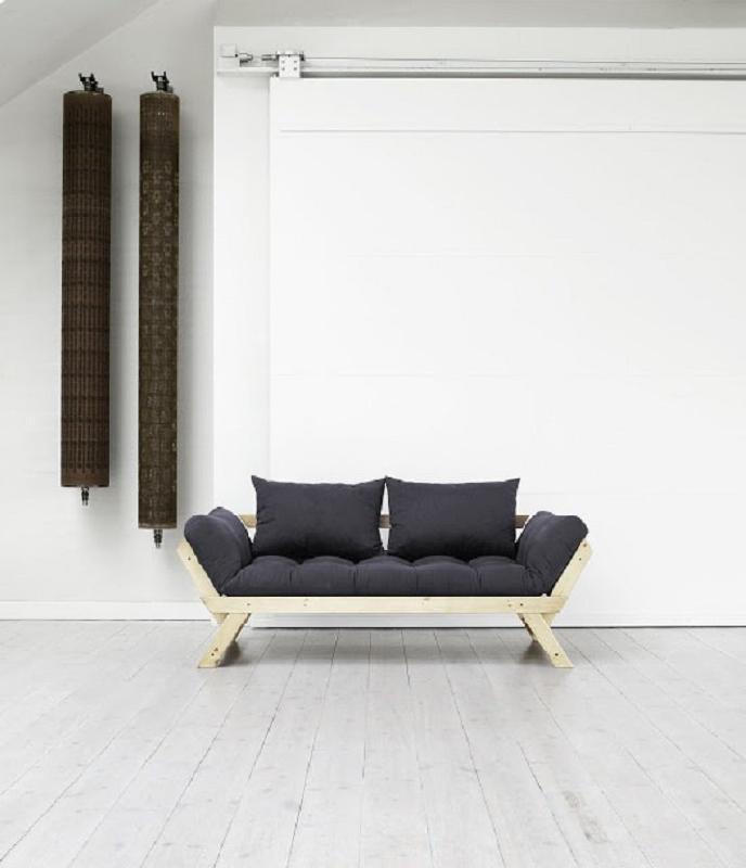 banquette avec accoudoirs tous les fournisseurs de banquette avec accoudoirs sont sur. Black Bedroom Furniture Sets. Home Design Ideas