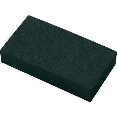 coffrets lectriques basetech achat vente de coffrets lectriques basetech comparez les. Black Bedroom Furniture Sets. Home Design Ideas
