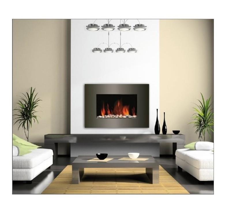 cheminee electrique blanche great occasion klarstein basel cheminee electrique romantique air. Black Bedroom Furniture Sets. Home Design Ideas