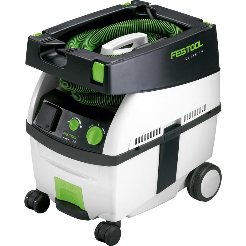 aspirateur eau et poussi re festool achat vente de aspirateur eau et poussi re festool. Black Bedroom Furniture Sets. Home Design Ideas