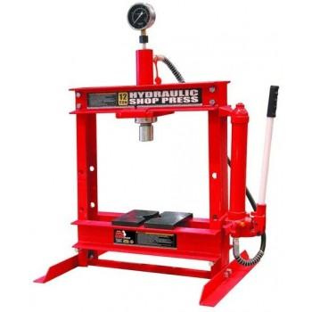 Presse hydraulique 12 t