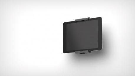 supports pour tablettes tous les fournisseurs support de tablette support de tablette fixe. Black Bedroom Furniture Sets. Home Design Ideas