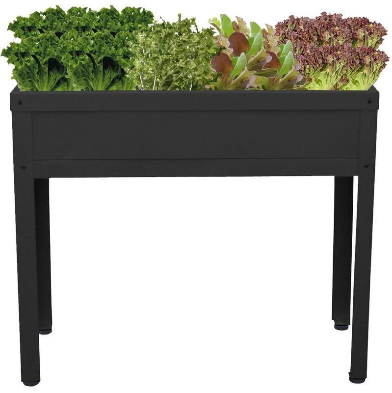jardini re maiol achat vente de jardini re maiol. Black Bedroom Furniture Sets. Home Design Ideas