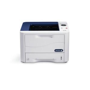 imprimante laser xerox xerox phaser 3320v dni imprimante. Black Bedroom Furniture Sets. Home Design Ideas