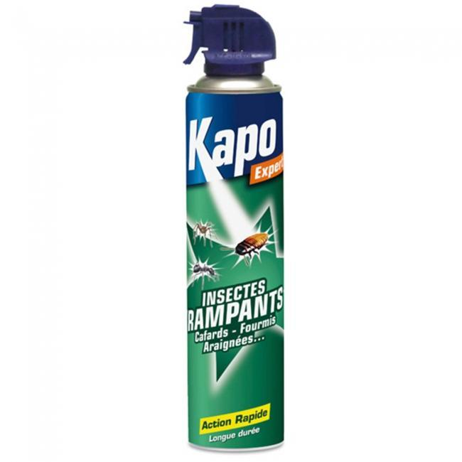 Insecticide punaise de lit tous les fournisseurs de insecticide punaise de lit sont sur for Produit anti punaise de lit kapo