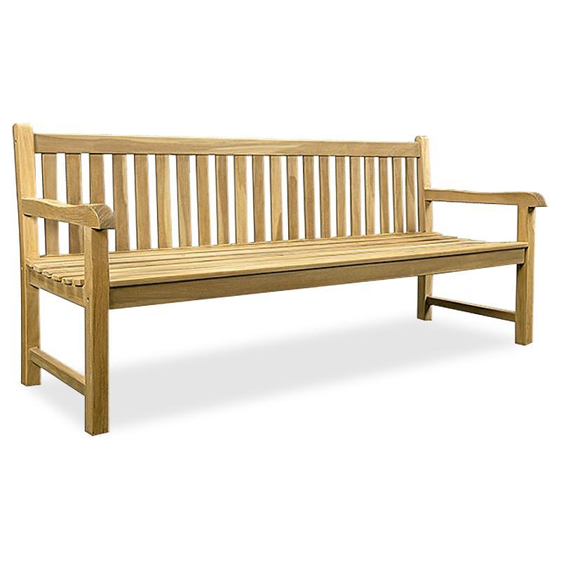 banc de jardin deuba achat vente de banc de jardin. Black Bedroom Furniture Sets. Home Design Ideas