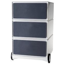 caissons de bureaux mobiles viking direct achat vente de caissons de bureaux mobiles viking. Black Bedroom Furniture Sets. Home Design Ideas