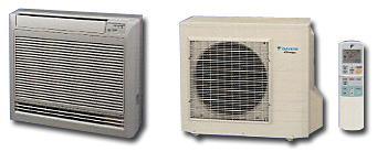 clim var froid produits climatiseur inverter. Black Bedroom Furniture Sets. Home Design Ideas