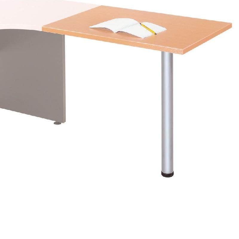 extensions pour bureaux jpg achat vente de extensions pour bureaux jpg comparez les prix. Black Bedroom Furniture Sets. Home Design Ideas