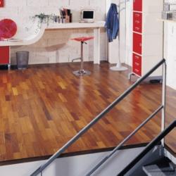 parquet contrecolle otello clic tenor. Black Bedroom Furniture Sets. Home Design Ideas