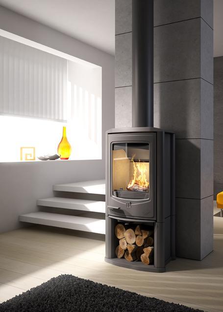 poeles a bois seguin jade bucher. Black Bedroom Furniture Sets. Home Design Ideas