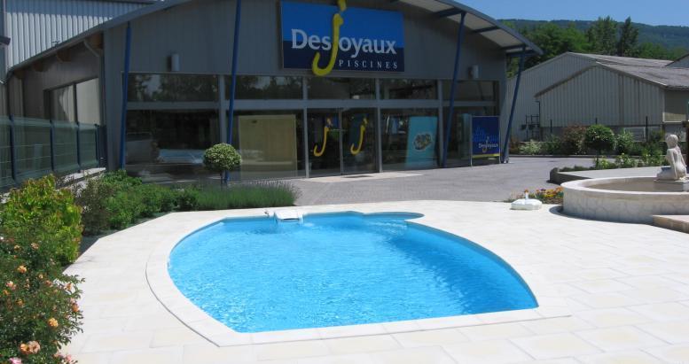 Services pour piscines tous les fournisseurs service de maintenance pour piscine service for Fournisseur piscine