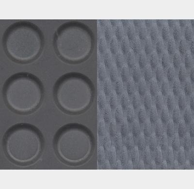 tapis antifatigue rotofit milieu sec. Black Bedroom Furniture Sets. Home Design Ideas
