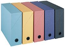 boite pour ranger les papiers home design architecture cilif