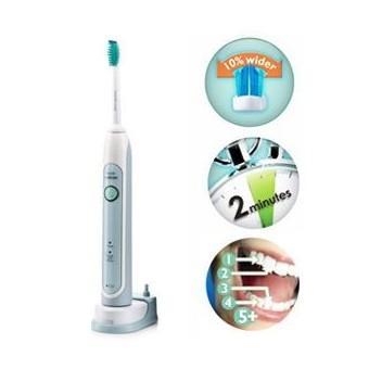 brosses dents comparez les prix pour professionnels. Black Bedroom Furniture Sets. Home Design Ideas