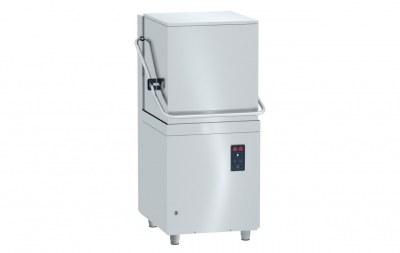 Dome lave vaisselle professionnel 30 litres 5300w for Fournisseur vaisselle professionnelle