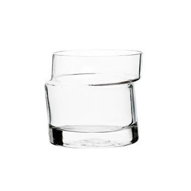 gobelet bas verre whisky 30cl lot de 6 misfit la roch re comparer les prix de gobelet. Black Bedroom Furniture Sets. Home Design Ideas