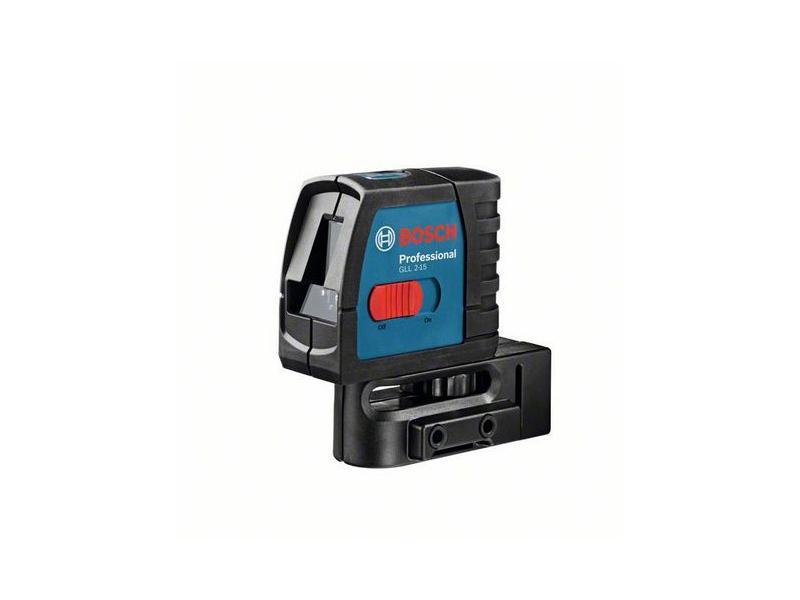 Niveau laser bosch achat vente de niveau laser bosch for Niveau laser exterieur professionnel