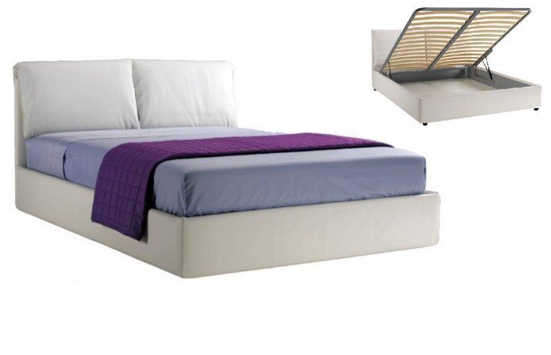 lits stylehouse achat vente de lits stylehouse comparez les prix sur. Black Bedroom Furniture Sets. Home Design Ideas