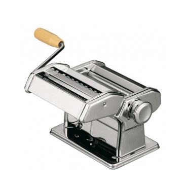 machine-a-pates-acier-inoxydable-567454.jpg