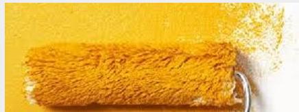 peinture acrylique en emulsion mate pour revetement de facade en couche mince et revetements. Black Bedroom Furniture Sets. Home Design Ideas
