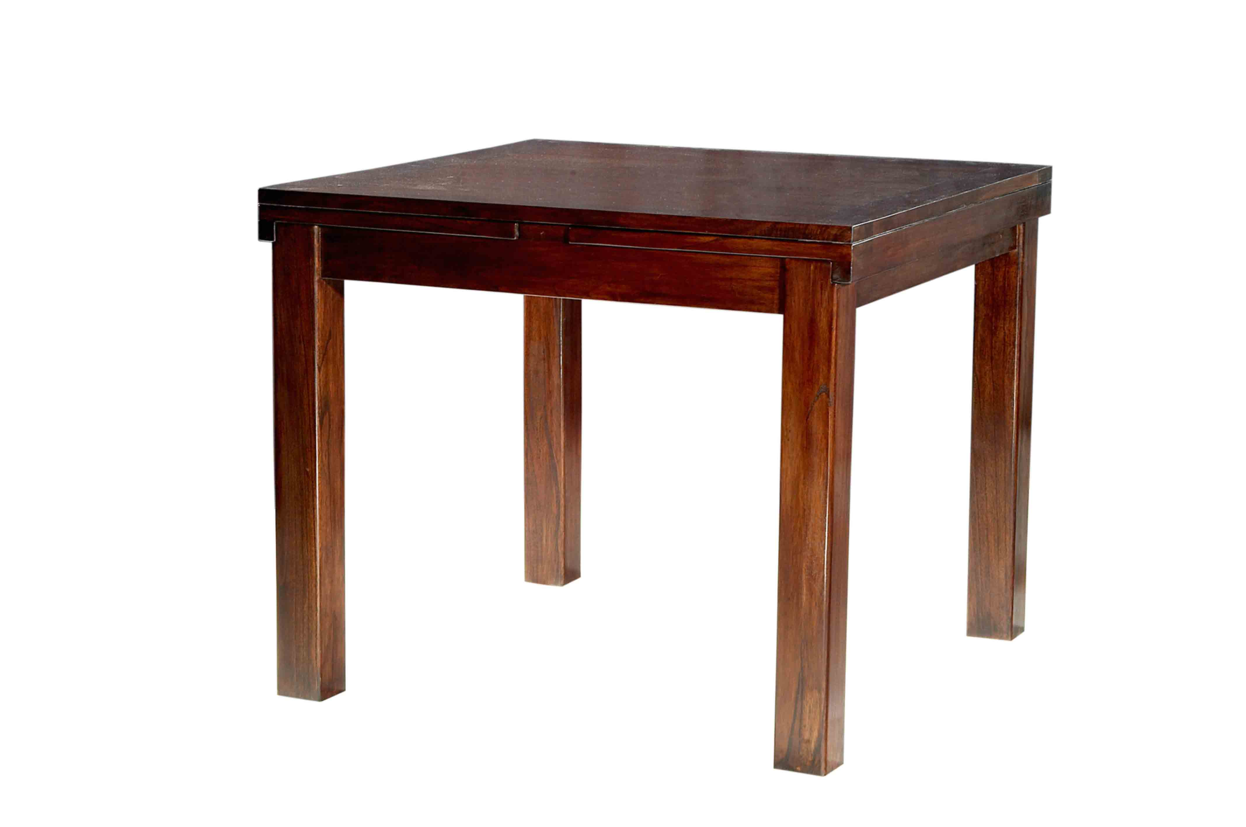 table extensible carree ref 3904