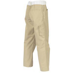Pantalon a pince achat vente pantalon a pince au - Pantalon de cuisine robur ...