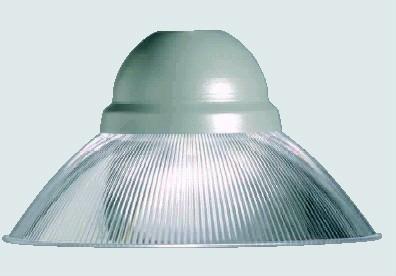 Globe lumineux pour eclairage exterieur mp 33 for Globe lumineux exterieur