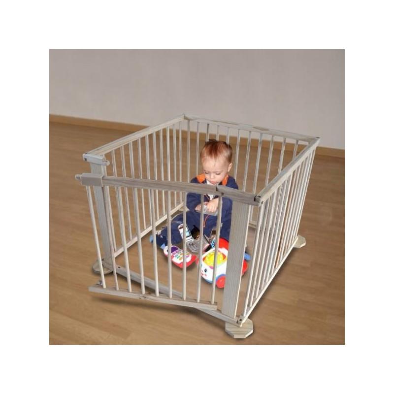 reve leen produits parcs pour enfants. Black Bedroom Furniture Sets. Home Design Ideas