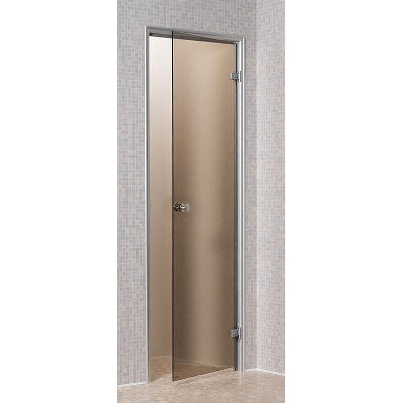 porte pour hammam bronze 80 x 190 cm comparer les prix de porte pour hammam bronze 80 x 190 cm. Black Bedroom Furniture Sets. Home Design Ideas