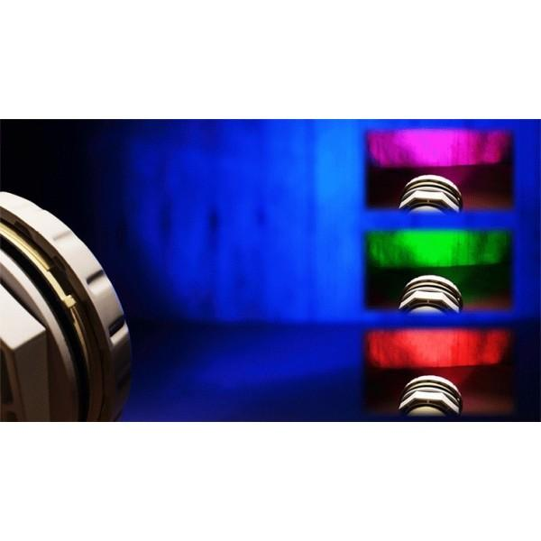 Eclairages piscine comparez les prix pour professionnels - Enduit etanche pour piscine ...