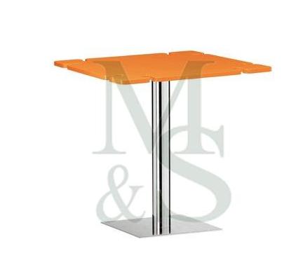 table de restaurant reference t 119 479. Black Bedroom Furniture Sets. Home Design Ideas