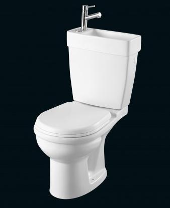 toilettes tous les fournisseurs couverture de. Black Bedroom Furniture Sets. Home Design Ideas