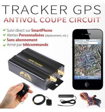 traceur gps voiture moto antivol coupe circuit sms gt38 comparer les prix de traceur gps. Black Bedroom Furniture Sets. Home Design Ideas