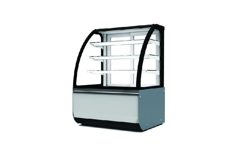 vitrine r frig r e chocolat tous les fournisseurs de. Black Bedroom Furniture Sets. Home Design Ideas