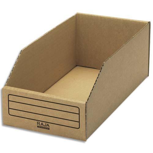 bacs bec carton tous les fournisseurs de bacs bec carton sont sur. Black Bedroom Furniture Sets. Home Design Ideas