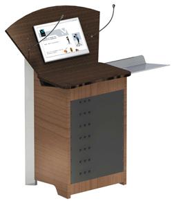 pupitre de conference related keywords pupitre de conference long tail keywords keywordsking. Black Bedroom Furniture Sets. Home Design Ideas