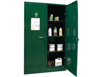 Petite Armoire Phytosanitaire Bright Shadow Online