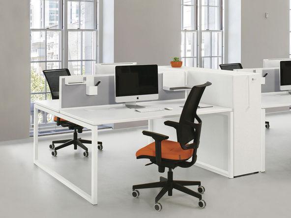 bureaux informatiques dinavi achat vente de bureaux informatiques dinavi comparez les prix. Black Bedroom Furniture Sets. Home Design Ideas